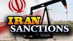واکنش کشورهای خارجی به تحریم مجدد ایران چگونه بود؟