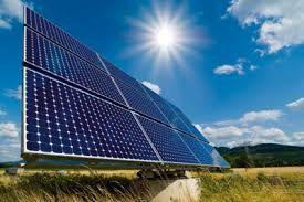 وزارت نیرو برای نیروگاههای خورشیدی بخش خصوصی