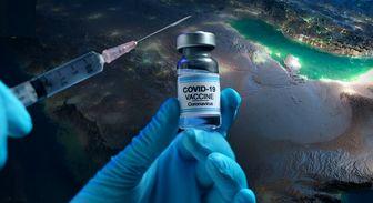 تدابیر کشورهای حوزه خلیج فارس در قبال امتناع شهروندان از واکسیناسیون