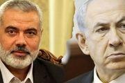 تبادل اسیر حماس و اسرائیل در عید فطر