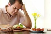 چرا بعد از غذا خوردن مجددا احساس گرسنگی دارید؟