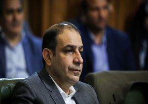 بهره برداری از خط ۷ مترو تهران؛ توجه جدیتر مدیریت شهری را می طلبد