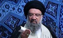 ملت ایران همواره آمریکا را تحقیر کرده و تحقیر خواهد کرد