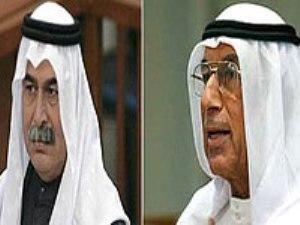 تعلیق حکم اعدام دو تن از مقامات رژیم صدام