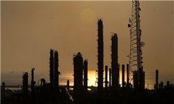 هند ۸.۸ میلیارد دلار به ایران بدهکار است