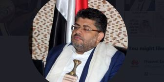 واکنش «الحوثی» به برکناری فرمانده نیروهای مشترک در جنگ یمن