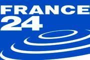 صدای اعتراض هنرمندای ایرانی روی آنتن «فرانس ۲۴»/ از مرضیه برومند تا اشکان خطیبی