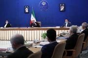 رضایی: دولت در این یک سال آخر منتظر غرب نباشد و وقت کشی نکند