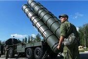 نگرانی آمریکا از قرارداد خرید سامانه اس-۴۰۰ روسیه توسط ترکیه