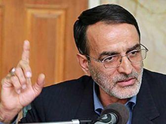 پشت پرده اجرای مخفیانه قانون کاتسا در ایران/ اجرای مخفیانه اف.ای.تی. اف
