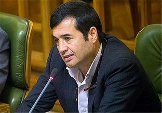 لزوم ارائه گزارش شهرداری تهران در خصوص نحوه اجرای اقتصاد مقاومتی
