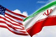 گزارش اطلاعاتی جدید  آمریکا درباره ایران