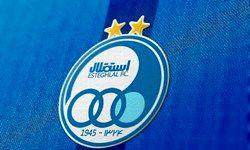آبی پوشان عازم کویت میشوند