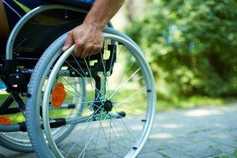 وجود ۷هزار معلول یارانه بگیر در تهران