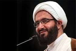 خطیب نماز جمعه این هفته تهران تعیین شد