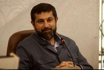 اعدام ۲۲ نفر از بازداشت شدگان حمله تروریستی اهواز صحت دارد؟
