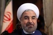 مراسم استقبال رسمی روحانی از علی اف+عکس