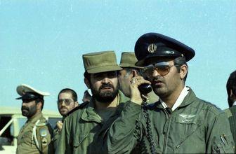 سرتیپ صدیق آیینه تمام قد وظیفهشناسی و تعهد به ایران اسلامی بود