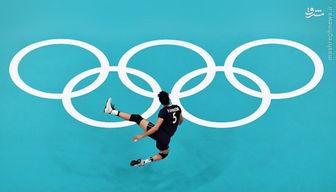 ناکامی دیگر برای رژیم اشغالگر قدس در ورزش