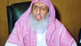 مفتی سعودی جشن برای پیامبر را شرک دانست