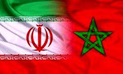 خبری خوش برای <a class='no-color' href='http://newsfa.ir/'>تیم ملی</a> قبل از بازی با <a class='no-color' href='http://newsfa.ir/'> مراکش</a>