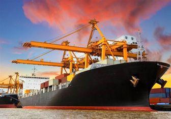 رشد مبادلات تجاری ایران و چین