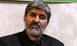 مطهری: تعیین ضربالاجل ۶۰ روزه از سوی ایران اقدام مناسبی بود