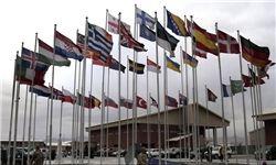 نماینده ویژه دبیرکل سازمان ملل در امور لبنان وارد تهران شد
