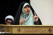 پاسخ خواهر «مسیح علینژاد» به آخرین پست وی/ عکس