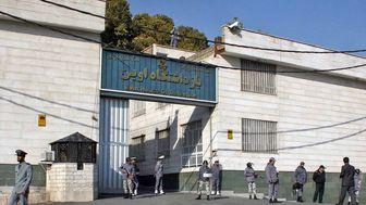 حقوق زندانیان رعایت می شود