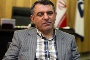 رئیس سازمان خصوصی سازی ممنوع الخروج شد