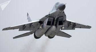حملات هوایی رژیم صهیونیستی به خاک سوریه از سال 2013