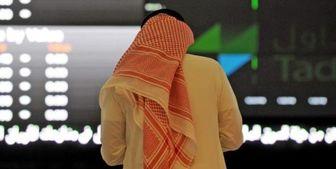 دستور افزایش قیمت نفت عربستان برای آسیا