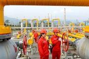 تعلل در تعمیر خط لوله صادرات گاز ایران به ترکیه، زنگ خطری برای وزارت نفت / LNG آمریکا جایگزین گاز ایران در ترکیه!