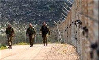 صهیونیست ها 900 کودک فلسطینی را دستگیر کرده اند