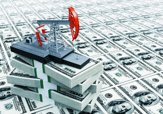 پیوند کرسنتیها با ۵/۳ میلیارد دلار گمشده