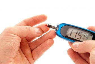 اگر دیابت دارید بخوانید/ رژیم غذایی بیماران مبتلا به دیابت