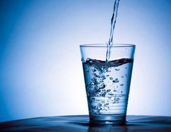 نسخه مهار بحران آب