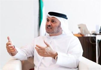 واکنش امارات به حمایت حماس از ایران در برابر تحریمهای آمریکا