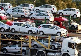 چه کسانی برای واردات خودرو ارز دولتی گرفتند؟