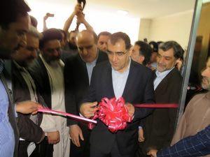 خیانت آشکار به مردم کرمانشاه از زبان یک نماینده+تصاویر