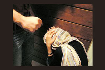 نگهداری ۱۵۵۰ زن آزار دیده در ۲۲ خانه امن