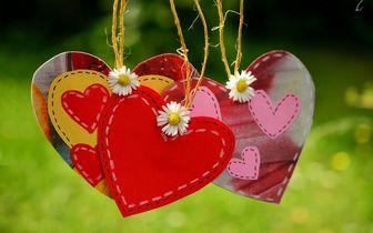 5 چیزی که قلب آدمی را نورانی میکند