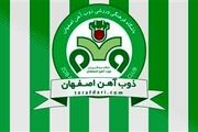 عملیات مهم منصوریان در دبی