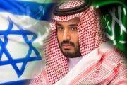 بدل ولیعهد سعودی هم پیدا شد