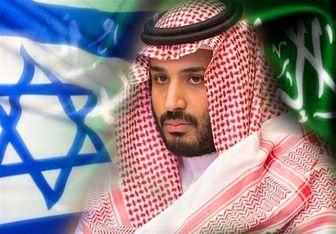 اتحاد کشورهای اروپایی علیه عربستان