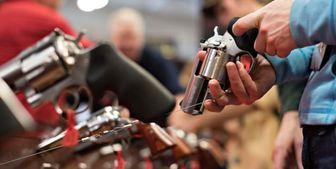 آمار بالای خودکشی با سلاح در مناطق روستایی آمریکا
