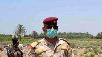 واکنش ها به ترور فرمانده ارتش عراق