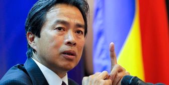 چین برای بررسی مرگ سفیر خود در تلآویو دست به کار شد