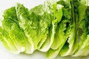 کاهش بیماری قلبی با مصرف این سبزیجات